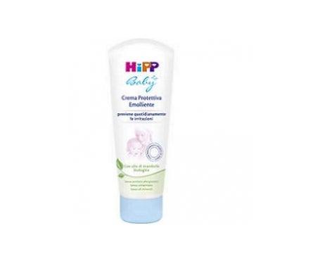 Hipp Cream Emoll 100Ml