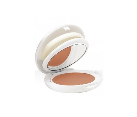 Avène Solaire Compact Sable SPF50 10g