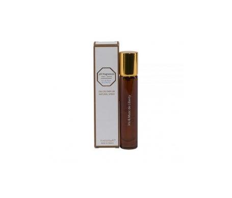 pH fragrances Parfum Iris & Musc de Liberty 15ml